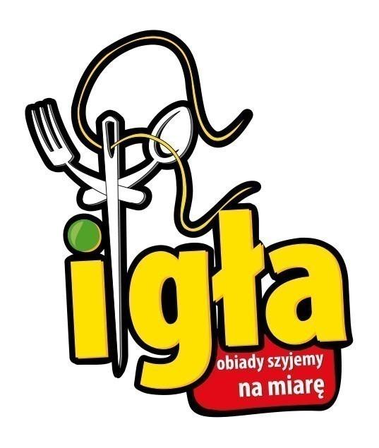 Tradycyjna Kuchnia Domowa Igla Catering Na Miare Restauracje